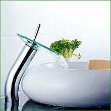 Daadi Küche Badezimmer Armaturen, Küche