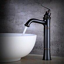 Daadi Küche Badezimmer Badezimmer Waschbecken mit