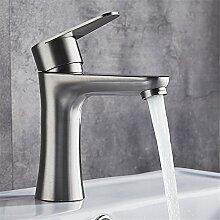 Daadi Küche Badezimmer Edelstahl Handwaschbecken