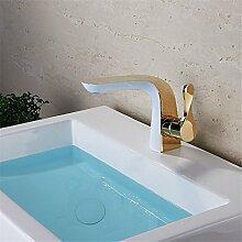 Daadi Küche Badezimmer Emaille Weißgold