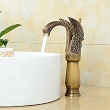 Daadi Küche Badezimmer konsole Waschbecken mit