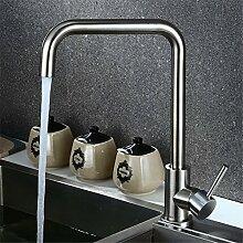 Daadi Küche Badezimmer Waschbecken mit warmen und