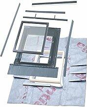 Dachausstieg Dachausstiegsfenster Versa WVD + 47 x