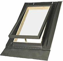 Dachausstiegsfenster WGT 45x75