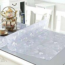 DACHENGJIN Qualitäts-Tischdecke Wasserdicht