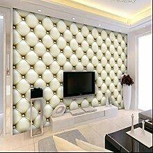 DACHENZI Benutzerdefinierte Schlafzimmer Tv