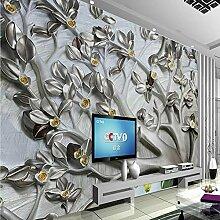 DACHENZI Tapete 3D Für Wände Hauptverbesserung
