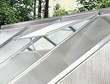 Dachfenster Maguire Garten Living