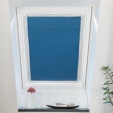 Dachfenster Sonnenschutz ClearAmbient