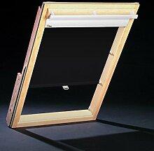 Dachfenster Thermo Rollos für Velux Fenster -