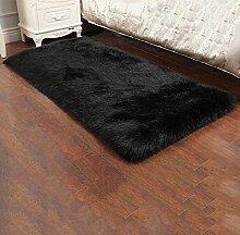 DADAO Teppich Wohnzimmer Teppich Wohnzimmer