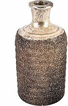 Dadeldo Living & Lifestyle Vase Ethno-Chique