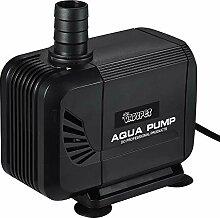 DADYPET Bürstenlose Wasserpumpe Submersible Pumpe