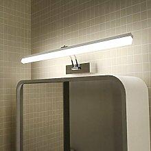 DAEOU Acryl Lampe günstig online kaufen | LIONSHOME