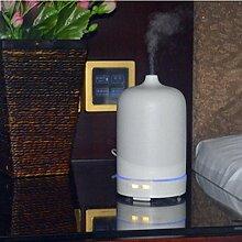 Daeou Keramik kleine Vase Aromatherapie Keramik