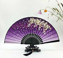 Daeou Ventilator Lüfter Faltung im japanischen