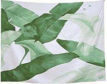 Daeou Wandteppiche tapestryAquatische Dekorative