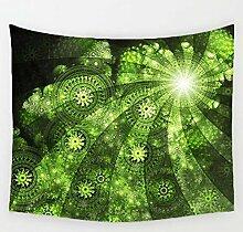 Daeou Wandteppiche tapestryHome Dekoration Design