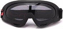 Daesar Schießbrille für Brillenträger