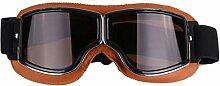 Daesar Schutzbrille Rotlichtlampe Outdoor Brille