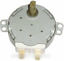 DAEWOO – Plattenmotor 230 V 25 W für Mikrowelle