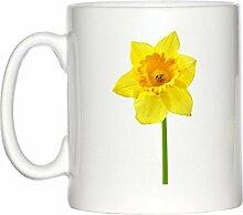 Daffodil Bild Design Becher