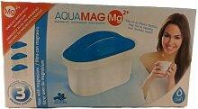 Dafi Unimax MG Wasserfilter, 3er-Pack, Mehrfarbig,