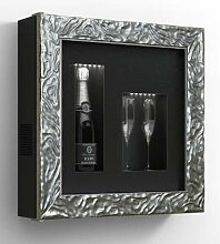 Dafnedesign.com Weinkühler für eine Flasche und