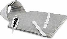 Daga - NCD Ergonomische nacken/rücken und