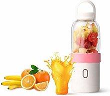 Daily juice USB-Ladegerät Portable