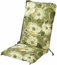 Dajar 49811 Stühle und Sessel Auflage Malaysia, mehrfarbig