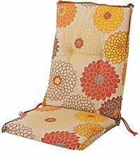 Dajar 49833 Stühle und Sessel Auflage Malaysia, mehrfarbig