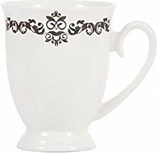 Dajar Kaffeebecher Diana Style 10 300ml Ambition,