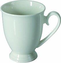 Dajar Kaffeebecher Diana Style 4 300ml Ambition,