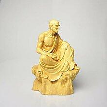 DAJIADS Figur Figuren Statue Statuen Buddha Statue