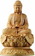 DAJIADS Figur Figuren Statue Statuen Statuette