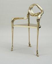 Dalí Leda Armchair-Skulptur von BD Barcelona