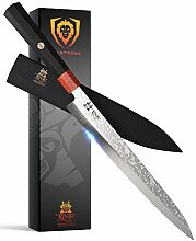 DALSTRONG Premium Yanagiba Messer mit