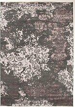 Damask Teppich Orientalischer Teppich 354x249 cm,