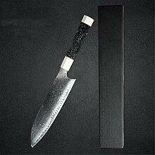 Damaskus Messer Set Messer Geschenkbox VG10