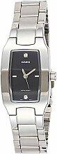 Damenuhr Casio LTP-1165A-1CDF