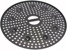 Dampf-Teller Durchmesser 259