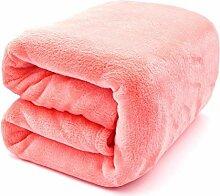 DANANGUA Leichte Dünne Mechanische Wäsche