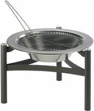 Dancook - 9000 Grill- und Feuerstelle