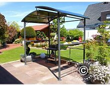 Dancover Grillpavillon, 2,33x1,5m