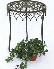 DanDiBo Beistelltisch Malega 12189 Tisch 46 cm