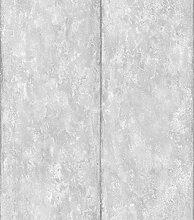 danslemur 2053–1–tnt, Tapete Beton
