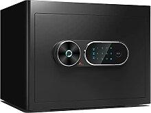 DAPAO Safe Security Box, Digitaler Heimsafe,