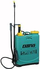 Dario Tools CMB382160 Drucksprüher für den