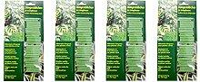 DARO DEKO Düngestäbchen für Grünpflanzen 120